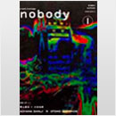 nobody issue1