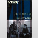 nobody issue11