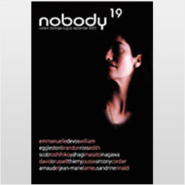 nobody issue19