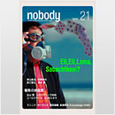 nobody issue21