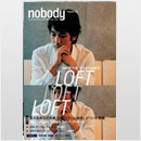 nobody issue23