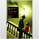 nobody issue27
