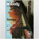 nobody issue30